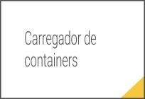 carregador de containers - capo.eng.br