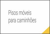 pisos móveis para caminhões - www.capo.eng.br
