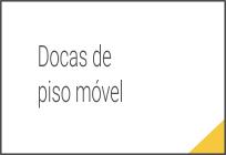 docas de piso móvel - capo.eng.br