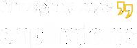 otimização do uso de empilhadeiras - capo.eng.br